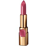 L'Oreal Paris Color Riche Le Rouge R401 Flirty Berry
