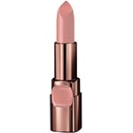 L'Oreal Paris Color Riche Moist Matte Lipstick 220 Chocolate Rouge