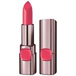 L'Oreal Paris Color Riche Moist Matte Lipstick 237 Blush Tendance