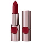 L'Oreal Paris Color Riche Moist Matte Lipstick 238 Rouge Defile