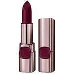L'Oreal Paris Color Riche Moist Matte Lipstick 240 Crimson En Scene