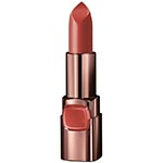 L'Oreal Paris Color Riche Moist Matte Lipstick B511 Maple Mocha