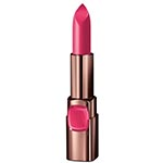 L'Oreal Paris Color Riche Moist Matte Lipstick M511 Glamour Fuchsia