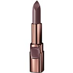 L'Oreal Paris Color Riche Moist Matte Lipstick PM412 Arabian Night