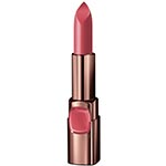 L'Oreal Paris Color Riche Moist Matte Lipstick PR511 Spring Rosette