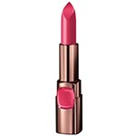 L'Oreal Paris Color Riche Moist Matte Lipstick R517 Raspberry Syrup