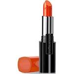 L'Oreal Paris Infallible Le Rouge Lipstick 421 Charismatic Coral