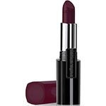 L'Oreal Paris Infallible Le Rouge Lipstick 741 Bold Bordeaux