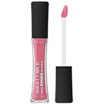 L'Oreal Paris Infallible Pro-Matte Gloss 301 Blushing Ambition