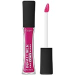 L'Oreal Paris Infallible Pro-Matte Gloss 304 Rebel Rose