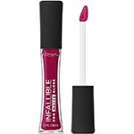 L'Oreal Paris Infallible Pro-Matte Gloss 310 Forbidden Kiss