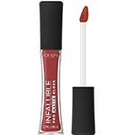 L'Oreal Paris Infallible Pro-Matte Gloss 314 Nude Allude