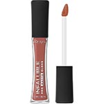 L'Oreal Paris Infallible Pro-Matte Gloss 318 bare Attraction