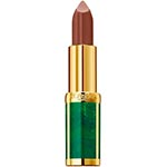 L'oreal Paris Color Riche L'OrealxBalmain 648 Glamazone