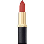 L'oreal Paris Color Riche Matte 246 Betty Rouge