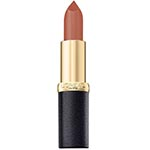 L'oreal Paris Color Riche Matte 248 Flatter Me Nude