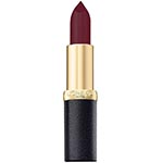 L'oreal Paris Color Riche Matte 251 Blackberry Hue