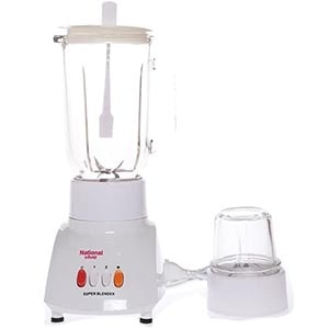 Blender National Viva MX-T9GN