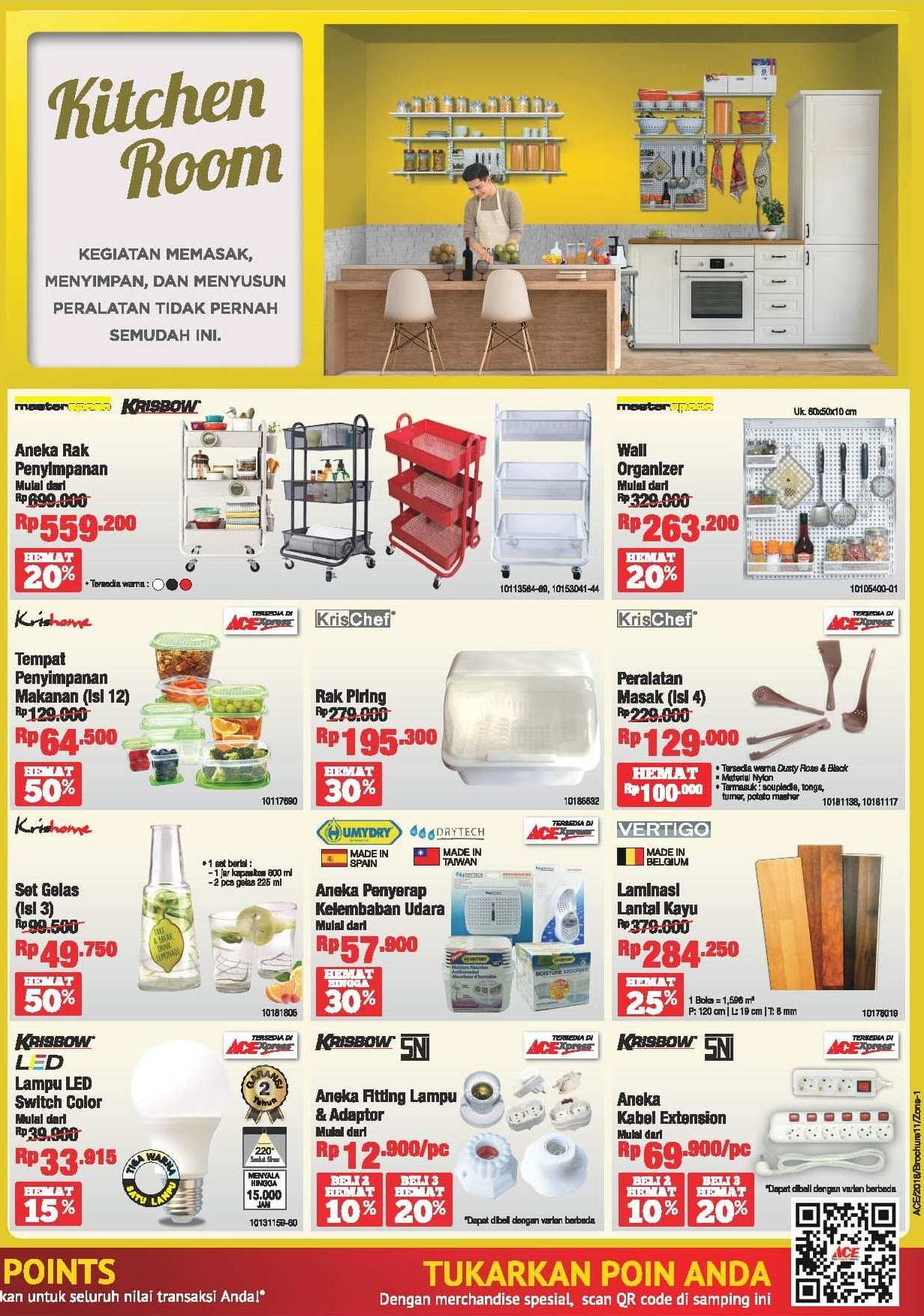 Katalog Promo Ace Hardware Terbaru 006