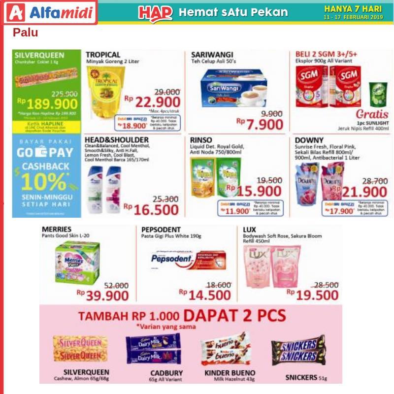 Katalog Promosi Alfamidi Terbaru 004