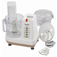 Panasonic MK-5087M White Set Blender, Harga Blender Panasonic Terbaru