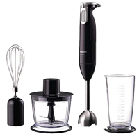 Panasonic MX-SS40 Hand Blender