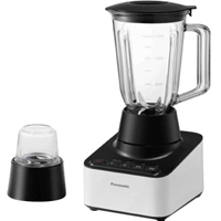 Panasonic MXV310KSR Countertop Blender