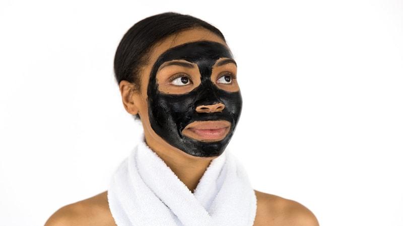 masker wajah alfamart indomaret
