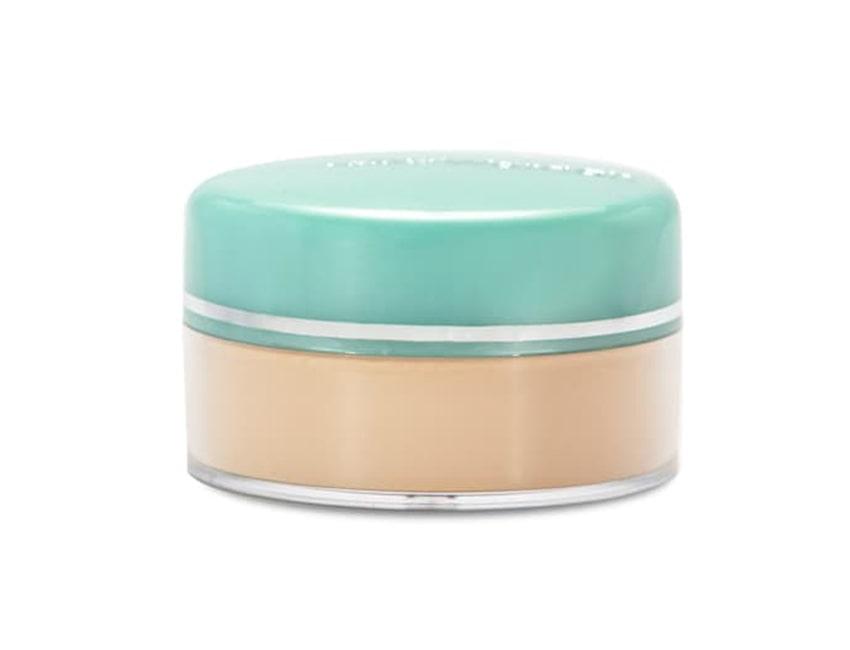 Wardah Everyday Luminous Face Powder, bedak wardah untuk kulit berminyak