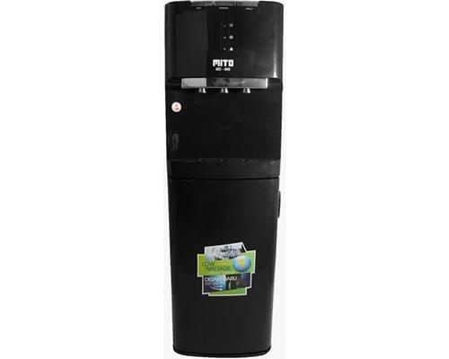 Mito MD-666 Water Dispenser Galon Bawah